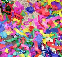 Пневмохлопушки - сжатый воздух Новогодние хлопушки Хлопушки пневматические Пиротехника Интернет магазин Купить Продажа Доставка